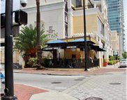 151 E Washington Street Unit 612, Orlando image