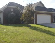 588 Waterford Ln, Calera image
