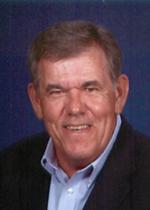 Meet Bill Roberts