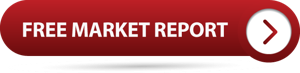 Jurupa Valley market report