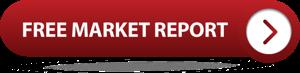 Menifee Real Estate Market Report
