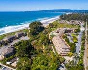 324 Seascape Resort Dr, Aptos image