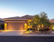 6468 S Ginty Drive, Gold Canyon image