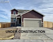 10776 Witcher Drive, Colorado Springs image