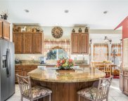 15592 Hawksbury Ln, Valley Center image