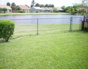 6237 97th Court S, Boynton Beach image