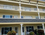 2458 Florentine Way Unit 42, Clearwater image