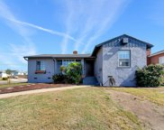 11702  Ruthelen St, Los Angeles image