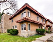 8319 Kilpatrick Avenue Unit A, Skokie image
