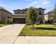 1191 Polo Heights Drive, Frisco image