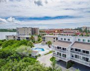 19727 Gulf Boulevard Unit 109, Indian Shores image