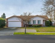 5589 Country Club Drive, Rohnert Park image