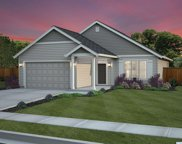 3532 S Quincy Street, Kennewick image
