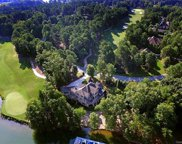 160  Stonewall Beach Lane Unit #609, Mooresville image