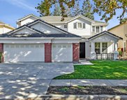 4316  Oakridge Drive, Tracy image