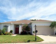 1839 Scarborough Trail, Port Charlotte image
