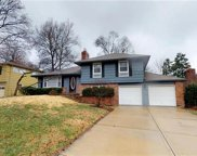 3603 W 47th Terrace, Roeland Park image