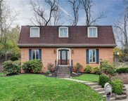105 Heritage Dr, Monroeville image