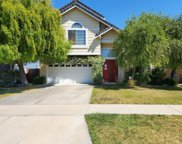 1298 Hazlett Way, San Jose image