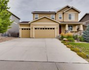 7715 Grady Circle, Castle Rock image