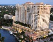 511 Se 5th Ave Unit #1113, Fort Lauderdale image