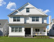 407 Baltimore Boulevard, Sea Girt image