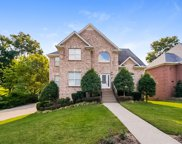 129 Country Hills Dr, Hendersonville image
