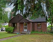 802 Columbia Ave, Fircrest image