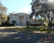 6612 Crescent Lake Drive, Lakeland image