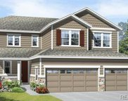 6454 Amur Court, Castle Rock image