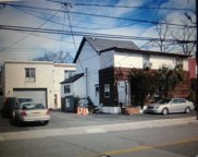 283 Hendrickson  Avenue, Lynbrook image