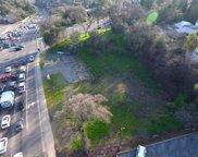 4125  Sunrise Boulevard, Fair Oaks image