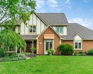 1086 Marie Lou Drive, Westerville image