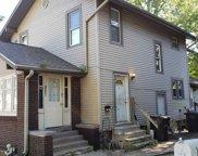 1525 W Franklin Street, Elkhart image