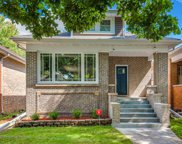 4855 North Tripp Avenue, Chicago image