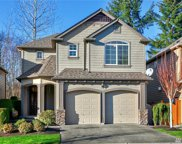 16704 37th Dr SE, Bothell image
