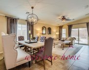 2151 E Stacey Road, Gilbert image