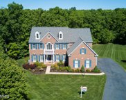 42830 FALLING LEAF COURT, Ashburn image