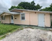 5321 Ne 10th Ave, Deerfield Beach image