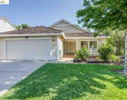 5025 Wagon Wheel Way, Antioch image