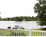 1536 Wenonah Trail, Mohegan Lake image