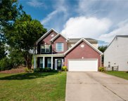 105 S Wendover  Trace, Mooresville image