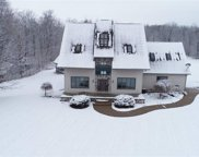 13310 Belle River Rd, Riley image