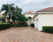 8198 Spyglass Drive, West Palm Beach image