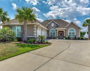 217 Deep Blue Dr, Myrtle Beach image