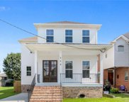 209 14th  Street, New Orleans image