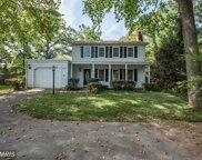13636 POPLAR TREE ROAD, Chantilly image