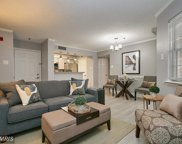 1524 LINCOLN WAY Unit #320, McLean image