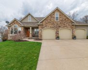 8709 Bethany Drive Sw, Byron Center image