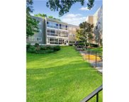 135 Viking Drive E Unit #120, Little Canada image